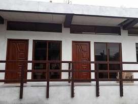Alquiler Suit  en Olon Santa Elena