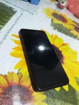 Huawei P7 10/10
