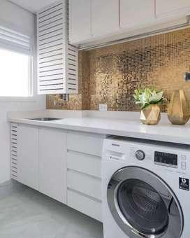 Reparación de lavadoras carga frontal