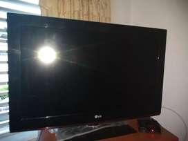 TV TELEVISOR LED