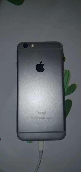 Iphone 6 (repuesto)