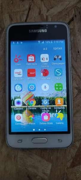 PAL Desvare Samsung J1 2016 IMEI ORIGINAL - LEER DESCRIPCIÓN ANTES DE PREGUNTAR POR FAVOR!!!
