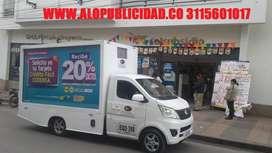 Alquiler de Carro Valla 2305124