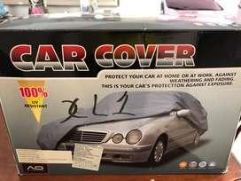 Vendo cover para vehiculo