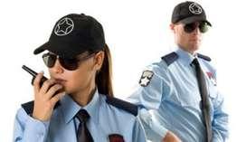 Beca en Seguridad Privada Aprovecha Ya