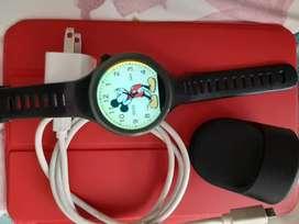 Motorola sport 360