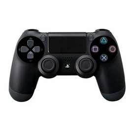 Control inalámbrico Playstation 4 - Dualshock precision extrema