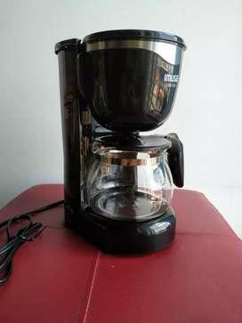 Cafetera Café Mini 6 tazas