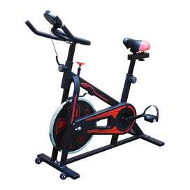 Bicicleta spinning profesional