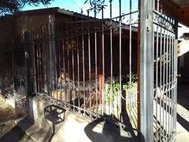 Vendo o permuto casa en Rio Tercero Bo. Mte. Grande