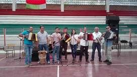 clases de acordeón vallenato