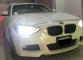 BMW 118i VENTA