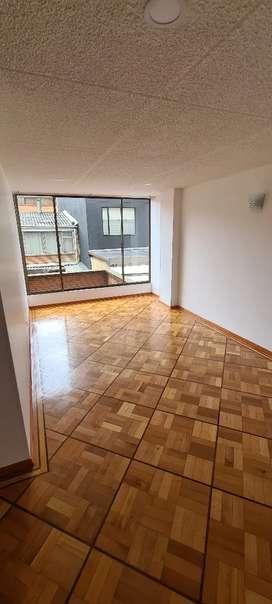 Apartamento en Arriendo - Barrio Quinta Paredes