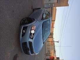 Vendo Chevrolet Sonic 1.6 16v LTZ MT 2013