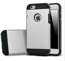 Carcasas - case Iphone 7 Plus - Nuevos