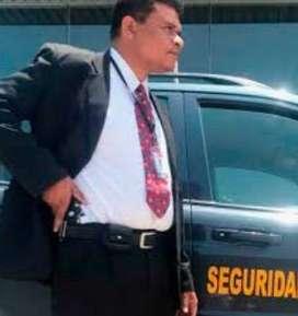 Investigacion privada consutoria asesoria en seguridad