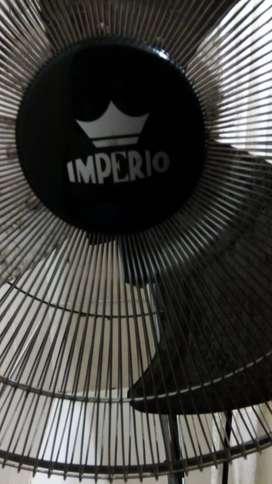ventilador de pie imperio