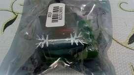 Dimmer 110-220 tarjeta control de intensidad