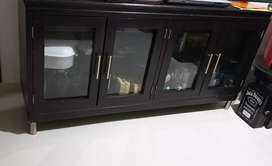 Mueble de bifet
