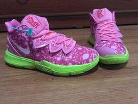 Nike Kyrie Irving V