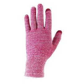 Guantes Touch Mujer