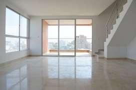 Apartamento PH duplex 1203