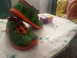 Zapatos para Agua Marca Scketcher