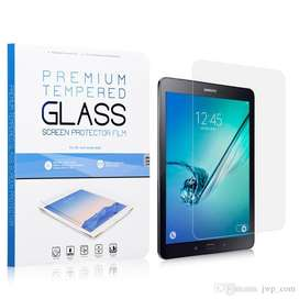 Vidrio Templado Glass Tablet 10 Pulgadas