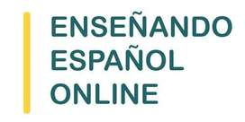 SAPNISH CLASSES . CLASES DE ESPAÑOL  IN ANTIGUA OR GUATEMALA CITY.  CLASSES ON LINE  TOO.