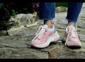 Zapatos Sport de Dama