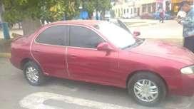 Hyundai Elantra 96