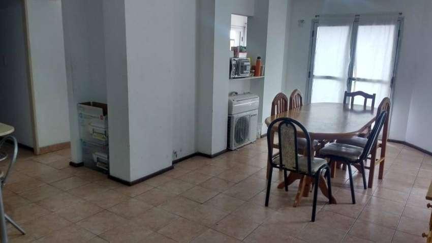 En venta Departamento 2 dorm- Nueva Córdoba - Córdoba 0