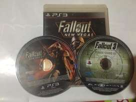 Fallout (ps3)
