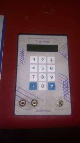 venta de equipo biogenerador de frecuencias200
