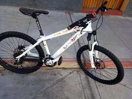 "Bike Storm Voltage Original 26"""