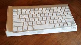 Apple Wireless Keyboard A1314 MC184LL/B
