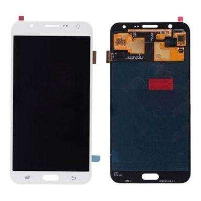 Pantalla completa: Display Y Táctil Samsung J5 Prime