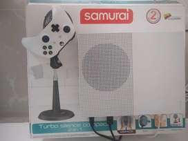 Xbox one s se vende