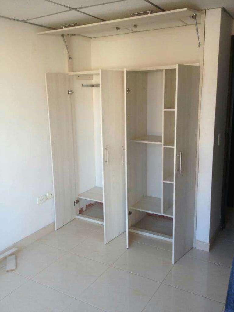 Closets Cocinas Y Puertas 0