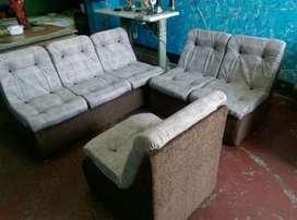 Venta de Muebles de Sala 321