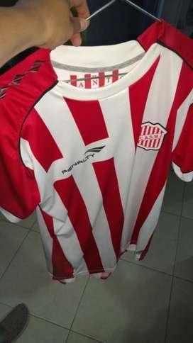 Camiseta Retro San Martin