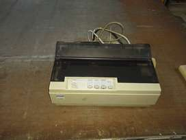 Impresora Laser Jet Monocromatica1020