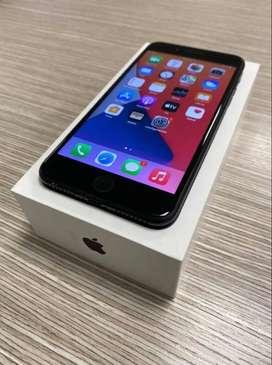 IPhone 7 Plus / 32GB como nuevo.
