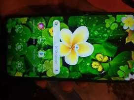 Samsung a10 impecable libre de fabrica