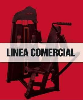 FITNESS Línea Comercial