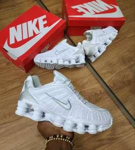 Nike D.95,,
