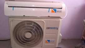 Vendo o permuto aire acondicionado Frio / Calor