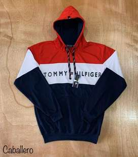 Sueter Tommy