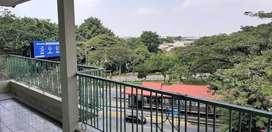 Alquilo lindo y amplio departamento Urbanización La Fuente cerca de la Universidad  Católica. 3 dormitorios