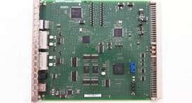 Placa E1 Hipath Siemens 3800